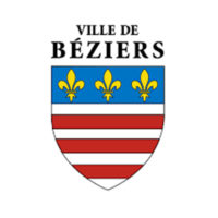 Ville-Béziers
