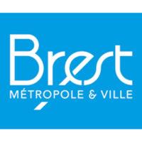 Ville-Brest