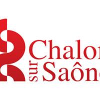Ville-Chalon