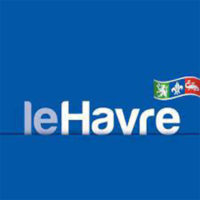 Ville-Havre