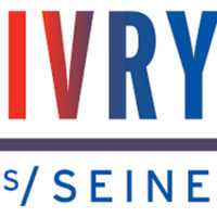 Ville-Ivry