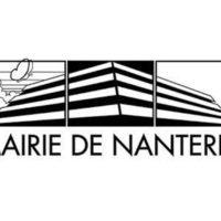 Ville-Nanterre