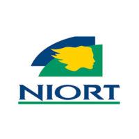 Ville-Niort