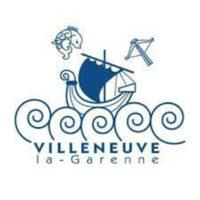 Ville-Villeneuve